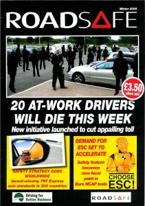 roadsafe-front-page-001