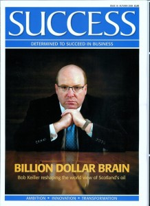 success-magazine-oct-08-front-page-001