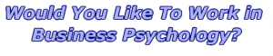 areer-business-psychology