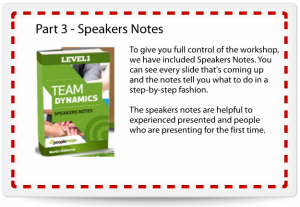 speakers-notes