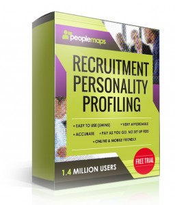 newproductbox_recruitment_large