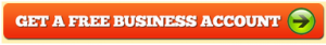get a free business account 1