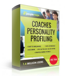 newproductbox_coaches_med