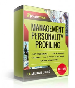 newproductbox_management_med