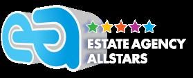 estateagencyallstars