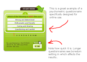 psychometric-tests-online