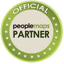 peoplemaps partner psychometric test