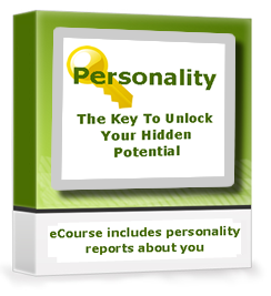 key-to-unlock-box-small