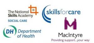 logos-partners2