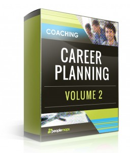 careerplanning_vol2_large