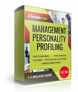 newproductbox_management_large