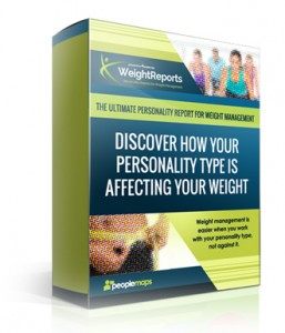 newproductbox_weight_med