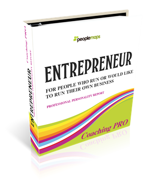 entrepreneursmall