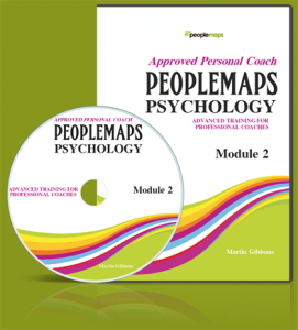pm-psychology-green-small