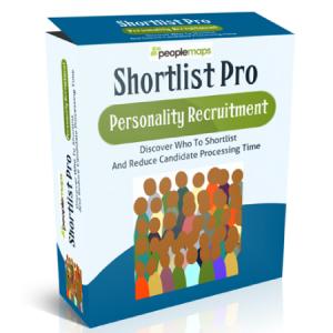 psychometric-test box for shortlist-pro