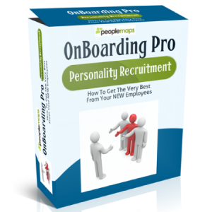 psychometric-test-for-recruitment box for onboarding pro
