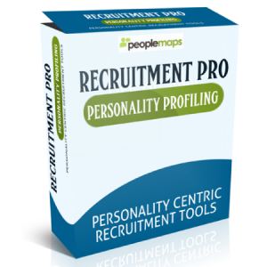 recruitment-personality-tests box for recruitment pro
