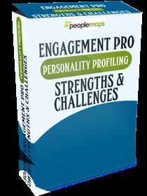 engagementpro-strengthssmall