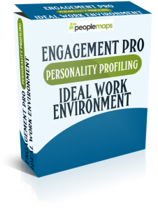 engagementpro-work-envmedium
