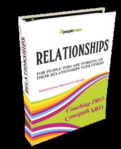 relationshipsmedium