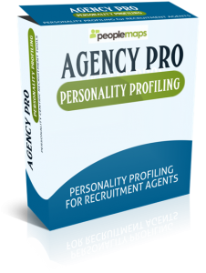agencypro profiling for agencies