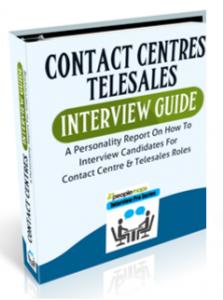 contact-centres-telesales