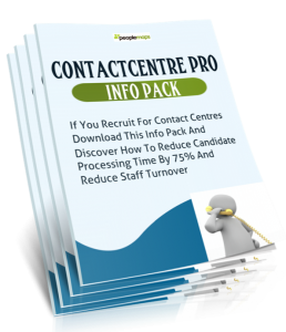 contactcentre-infopack1