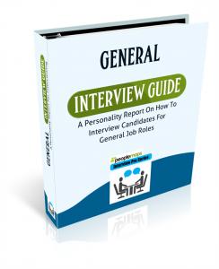 general-interviewproMedium