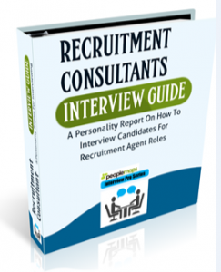 recruitment-consultants