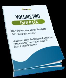 volumepro-infopackMedium