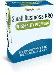 smallbusinessproMedium