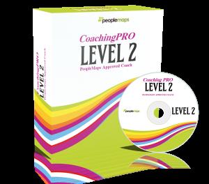 coachingprolevel2