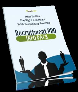 Recruitment Pro