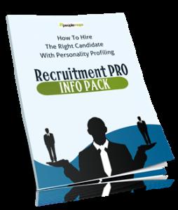 recruitmentpro-infopack-Small