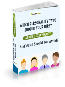 which personality type should you hire-Medium