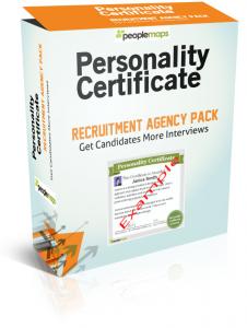 personality-certificate-agenciespack