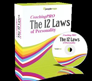 12 laws
