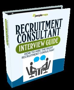 interviewpro-recruitment-consultant-Medium