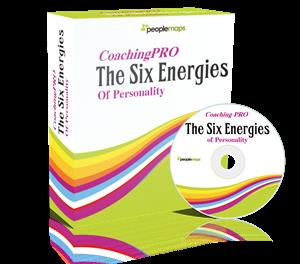 six-energiesSmall
