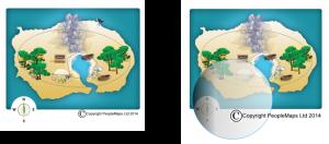 compare-maps