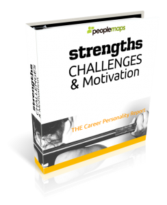 Strengths Challenges and Motivation