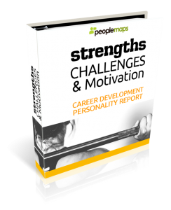 Strengths Challenges and Motivation-Career-Medium