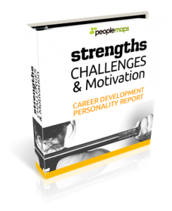Strengths Challenges and Motivation-Career-Small
