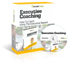 executivecoaching