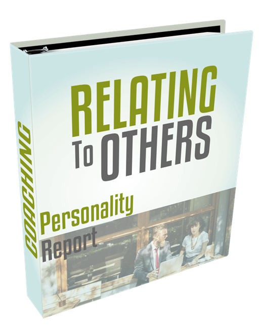 RELATING-TO-OTHERS-V2Small