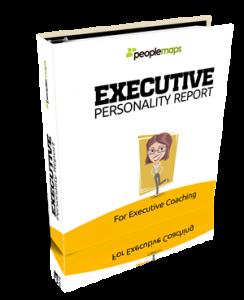 executiveSmall (1)
