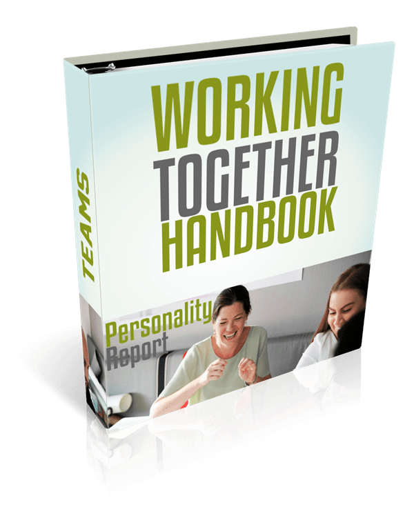 working together handbook report v3Small (3)