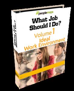 What job should I do
