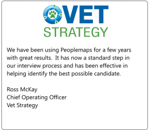 vetstrategy-testimonial