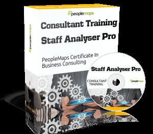 Staff-Analyser-Pro
